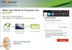 payoneer3